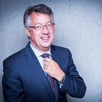 Maarten Vijverberg