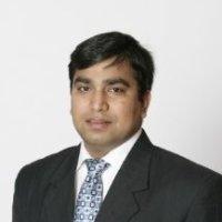Ashwani Singh
