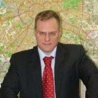 Dmitri ZHAROV