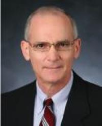 Robert P St Germain