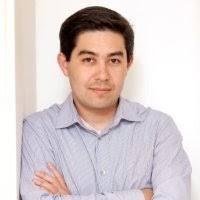 Marcus Vinicius Toshiaki Tobias Tsukuda
