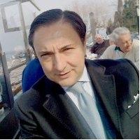 Stefano L.di Tommaso