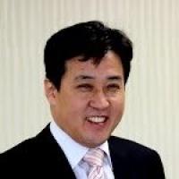 Yong Sang Rhie