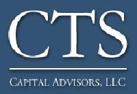 CTS Capital Advisors LLC