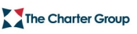 The Charter Group