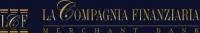 La Compagnia Finanziaria Merchant Bank