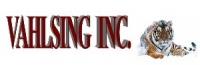 VAHLSING INC. - vahlsinginc@gmail.com