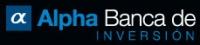 Alpha Banca de Inversion