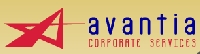 Avantia Corporate Services