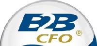 B2B CFO