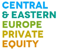 CEE Private Equity