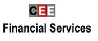 CEE Financial Services