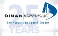 Dinan Company