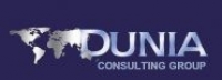 DUNIA CONSULTING GROUP