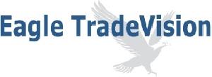 Eagle Trade Vision