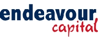 Endeavour Capital