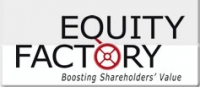 Equity Factory S.A.