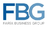 Faria Business Group