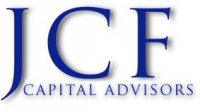 JCF Capital Advisors