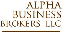 Alpha Business Brokers LLC
