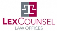 LexCounsel