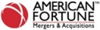 American Fortune Mergers Acquisitions