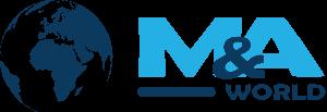 M&A World Support Center