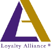 The Loyality Alliance