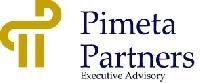Pimeta Partners