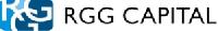 RGG Capital