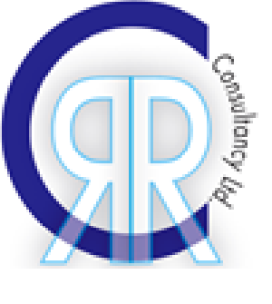 CRR Consultancy Ltd.