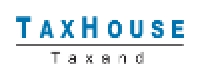 Taxhouse-Taxand