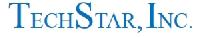 TechStar, Inc.