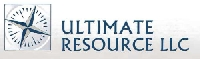 Ultimate Resource LLC