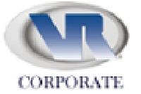 VR Spain Corporate