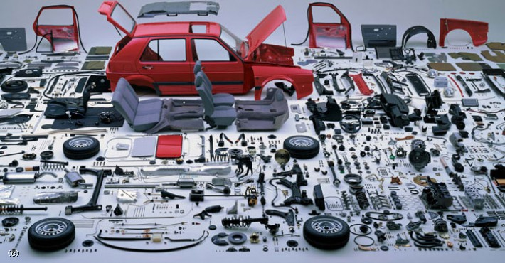 Plastic moulding company in the automotive and domestic appliances sectors is for sale