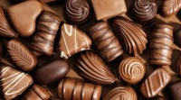 Chocolate manufacturer open for sale