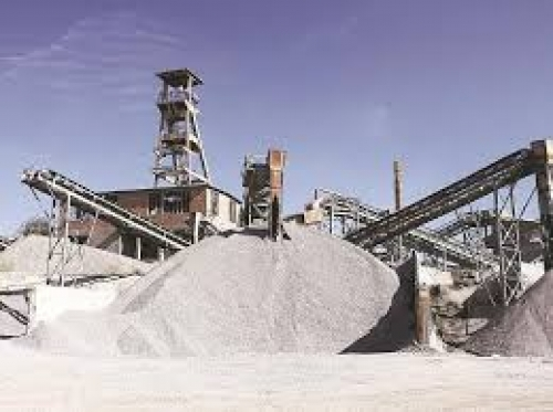 Indian cement manufacturer company is looking to buy cement manufacturing plants (0-4million tonnes)