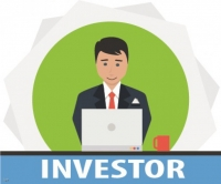 Invetor specialized in start-up companies