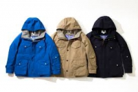 Manufacture of other outerwear business for sale
