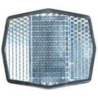 North-European major player in the reflector market is open for sale