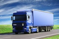 International road forwarding company is for sale